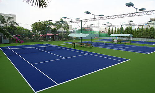 san-tennis-quoc-hung-binh-tan-decoturf